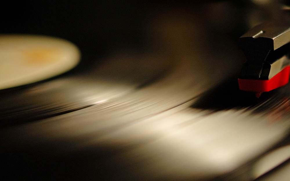 poetry-dj-foto-13