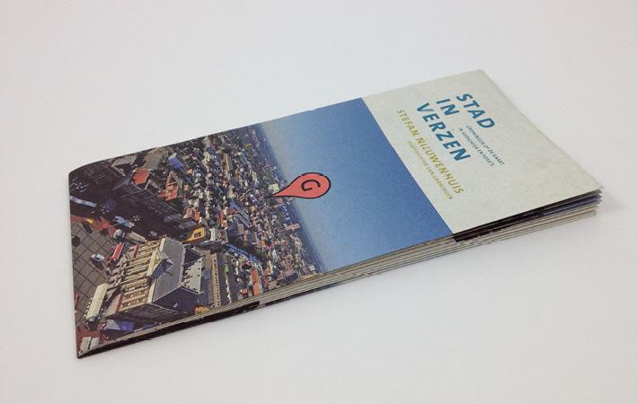 stad-in-verzen-2-stefannieuwenhuis_710x