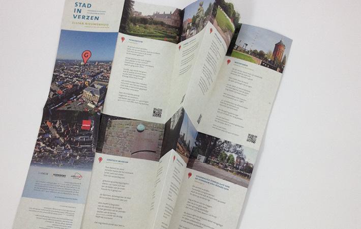 stad-in-verzen-3-stefannieuwenhuis_710x-kopie
