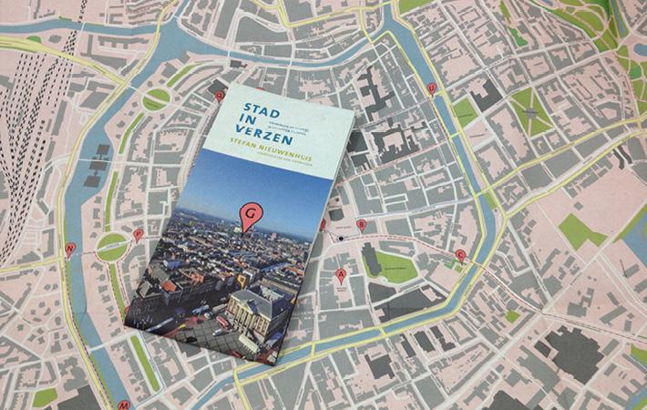 stad-in-verzen-4-stefannieuwenhuis_710x