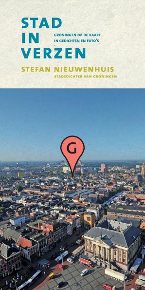 stad-in-verzen-cover